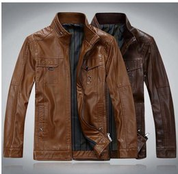 Italian Leather Jackets Men Suppliers | Best Italian Leather ...