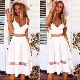 Trendy Summer Dresses - Dress Xy