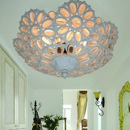 2016 modern kitchen track lighting bedroom warm led ceiling lamps white contracted modern study sitting room bedroom modern kitchen track