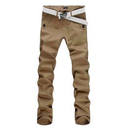 Skinny Jean Khaki Pants Online   Skinny Jean Khaki Pants for Sale