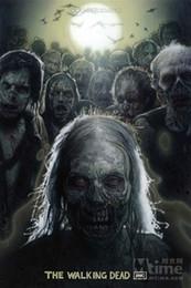 Как на зомби тв онлайн