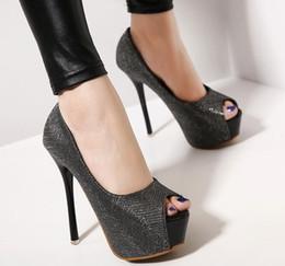 Discount Size 14 Pump Women Shoes | 2017 Size 14 Pump Women Shoes ...