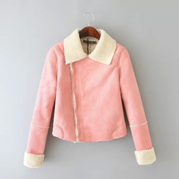 Fashion Jackets Womens Pink Online | Fashion Jackets Womens Pink ...