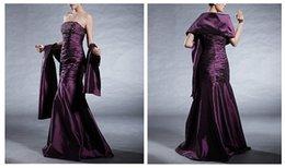 Wholesale 2015 Hot Sale Simple Taffeta Bridal Wraps For Formal Dresses CM High Quality Wedding Accessories More Colors