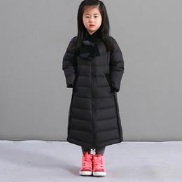 Discount Girls Winter Coat Size 12 | 2017 Girls Winter Coat Size
