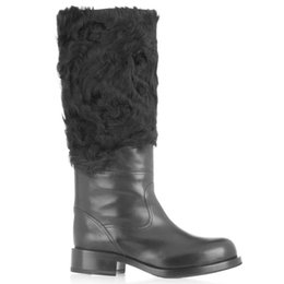 Discount Cowboy Boots Online - Boot Hto