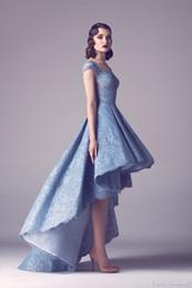 Fashion Designers Couture Online  Fashion Designers Couture for Sale