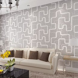 Wall Covering Designs leather wall tiles and decorative paneling adding chic wall designs to modern interiors Geometric Design Wallpaper Onlinegeometric Design Wallpaper For