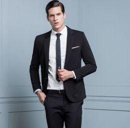 Grey Suit Business Professional Online | Grey Suit Business