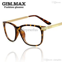 latest trends in glasses frames  Discount Eyeglass Frame Trends 2015