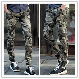 Xxl Cargo Pants For Men Online | Xxl Cargo Pants For Men for Sale