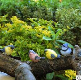 garden craft ideas garden craft ideas hgtv garden decoration ideas decoration for garden home decorations cute