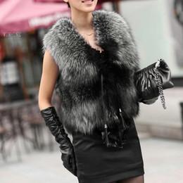 Cheap Fox Fur Coat Head | Free Shipping Fox Fur Coat Head under ...