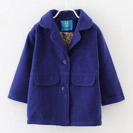 Discount Long Winter Coats For Toddlers | 2017 Long Winter Coats