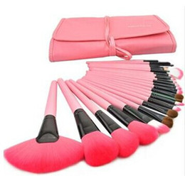 Best Professional Makeup Kits Suppliers | Best Best Professional ...