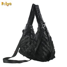 Hobo Brand Bags Sale Online | Hobo Brand Bags Sale for Sale