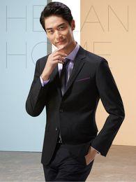 Man S Office Suit Online | Man S Office Suit for Sale