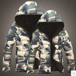 Wholesale Winter clothes Womens Coat Mother DUCK DOWN jacket plus size