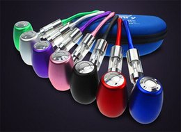 Buy electronic cigarettes online cheap