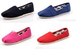 Wholesale Livraison gratuite Chaussures plates de mode de la marque de vente de chaussures plates pour les enfants de filles de garçons Enfants décontractés respirants chaussures de scintillement des enfants