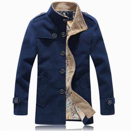 Pea Coat Sales Online | Pea Coat Sales for Sale