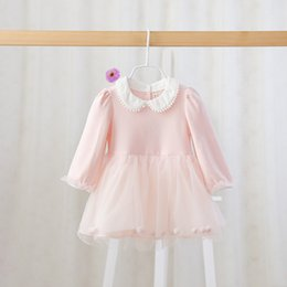 Cheap Toddler Dresses