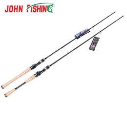 discount fishing rod reel seats | 2017 fishing rod reel seats on, Reel Combo