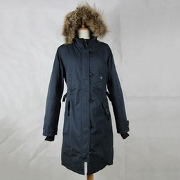 Winter jacket clearance womens – Novelties of modern fashion photo ...