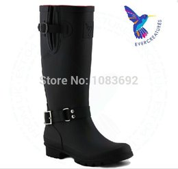 High Heels Rain Boots Sale Online | High Heels Rain Boots Sale for ...