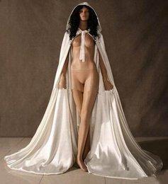 Cheap Medieval Dress Suppliers - Best Cheap Medieval Dress ...