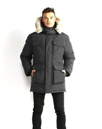 Men S Arctic Parka Coats Online | Men S Arctic Parka Coats for Sale