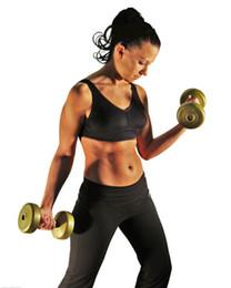 PI 2015 caliente precio de fábrica del envío 3 DVD de fitness DVD Mantenga la salud de fitness al por mayor el envío libre YO