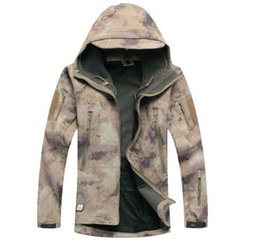 Discount Army Military Clothing Sales | 2017 Army Military ...