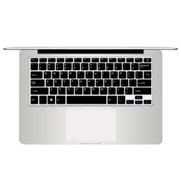 Jumper EZbook A13 13.3inch 1920*1080 win10 thin laptop USB3.0 HDMI 2GB 64GB Windows 10 tablet pc Bay Trail Atom Quad Core