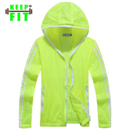 Discount Mens Lightweight Waterproof Jackets | 2017 Mens ...