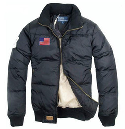 Mens Down Ski Jacket | Outdoor Jacket