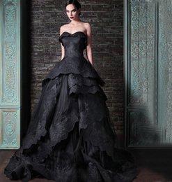 Wedding Dresses Sweetheart Neckline Corset Online