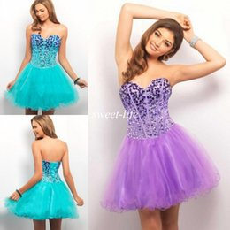 Collection Cheap Teen Dresses Pictures - Reikian