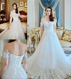 Spanish Vintage Wedding Dresses Suppliers Best With