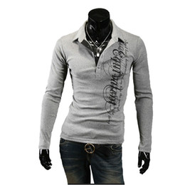 Discount Low Priced Sports Jackets   2017 Low Priced Sports ...