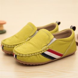 Discount Kids Designer Shoes Sale | 2017 Kids Designer Shoes Sale ...