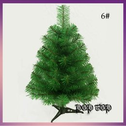 Discount Small Artificial Christmas Trees | 2017 Small Artificial ...