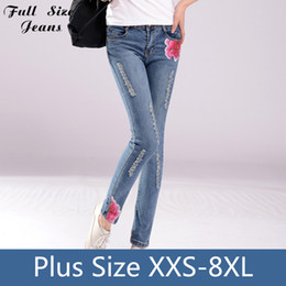 Jeans Skinny Women Size 28 Suppliers | Best Jeans Skinny Women ...