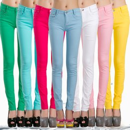 Cheap Champagne Colored Pants | Free Shipping Champagne Colored