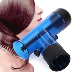 Korean tornado rollers Curly hair artifact Wavy hair as the wind blowing hair curler