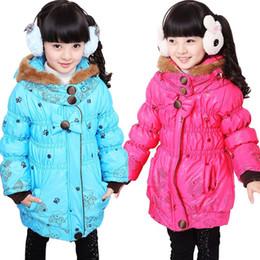 Cheap Kid Winter Coats Clearance | Free Shipping Kid Winter Coats