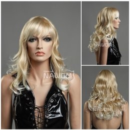 Astounding Discount Curly Weave Bang 2017 Curly Weave Bang On Sale At Hairstyles For Men Maxibearus