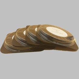 Wholesale new Dental Orthodontic Ceramic Bracket Roth Hooks four packs for sale