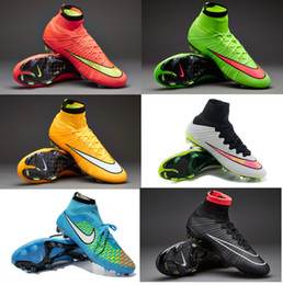 Free Shippping Magista Obra Superfly FG Soccer Shoes Cleats,Cheap 100% Original Quality Magista Obra Football Shoes