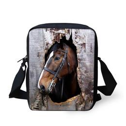 Sling Bags For Children Online   Sling Bags For Children for Sale